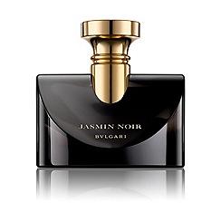 BVLGARI - Jasmin Noir Eau de Parfum