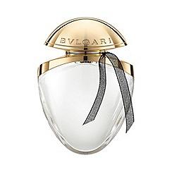 BVLGARI - Mon Jasmin Noir Eau de Parfum 25ml