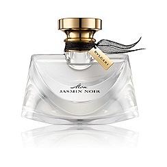 BVLGARI - Mon Jasmin Noir Eau de Parfum