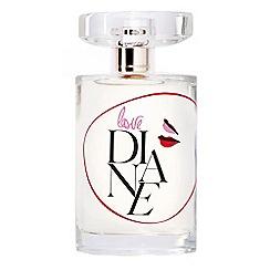 Diane Von Furstenberg - Love Diane Eau de Parfum
