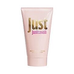 Roberto Cavalli - Just Cavalli Women Shower Gel 150ml