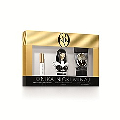 Nicki Minaj - Onika 30ml Gift Set