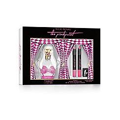 Nicki Minaj - 'Pink Print' eau de parfum 50ml  Christmas gift set