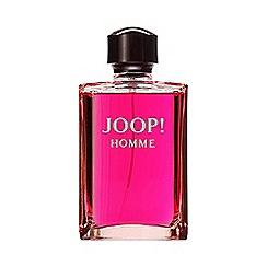 Joop! - Joop Homme Eau De Toilette 200ml