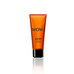 Joop! - 'Wow!' hair and body wash 250ml