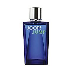 Joop! - Jump 200ml Eau de Toilette