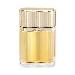 Cartier - Must Gold Eau de Parfum 50ml