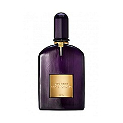 TOM FORD - Velvet Orchid Eau de Parfum 100ml