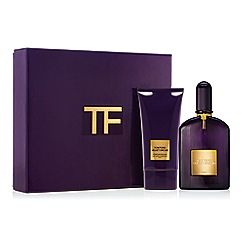 TOM FORD - 'Velvet Orchid' eau de pafum collection of two gift set