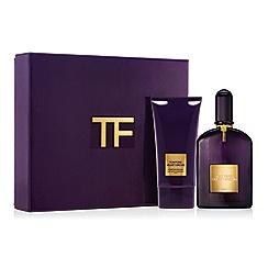 TOM FORD - 'Velvet Orchid' eau de pafum 50ml Christmas gift set