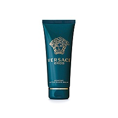 Versace - Eros After Shave Balm 100ml