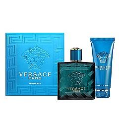 Versace - Eros 100ml Eau de Toilette