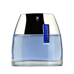 Iceberg - Effusion Man Eau De Toilette 75ml
