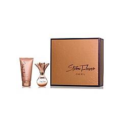 Cheryl - StormFlower, Eau de Parfum Gift Set 30ml