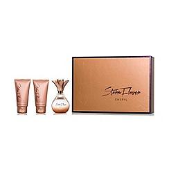 Cheryl - StormFlower, Eau de Parfum Gift Set 100ml
