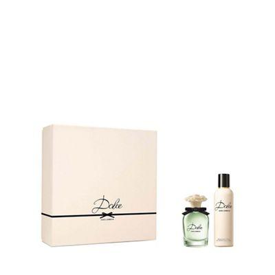 Dolce&Gabbana Dolce Eau de Parfum 50ml Gift Set