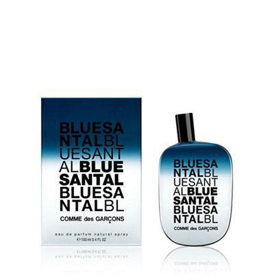 Comme des Gar&#231ons Blue Santal Eau de Parfum 100ml
