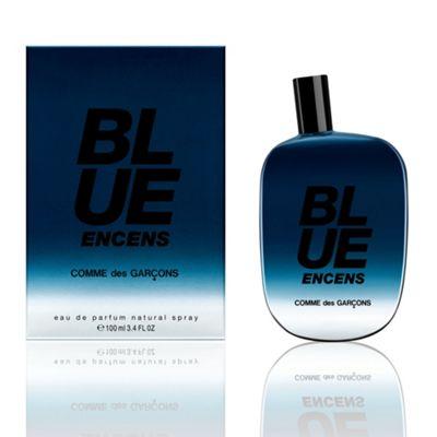Comme des Gar&#231ons Blue Encens Eau de Parfum 100ml