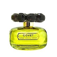 Sarah Jessica Parker - 'Covet' eau de parfum 100ml