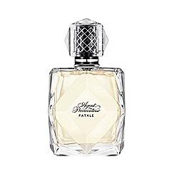 Agent Provocateur - Fatale Eau de Parfum