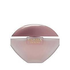 Grigio Perla Nero - In Rosa Eau de Parfum