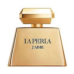 La Perla - J'aime Gold Edition Eau de Parfum 100ml