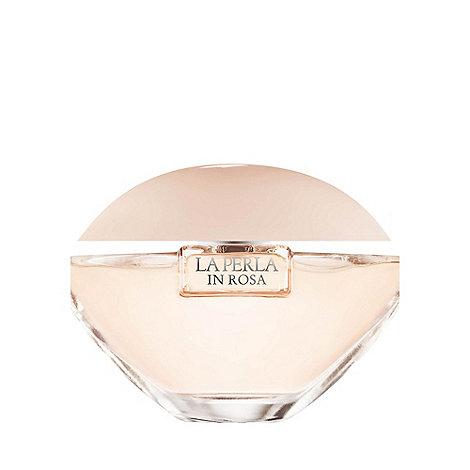 La Perla - La Perla In Rosa Eau De Toilette