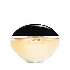 La Perla - La Perla Classic Eau de Parfum