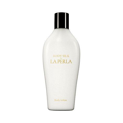La Perla - Classic Body Lotion 200ml