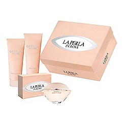 La Perla Divina - Lady Rose Eau de Toilette Gift Set 30ml