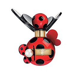 Marc Jacobs - Dot Eau de Parfum 100ml