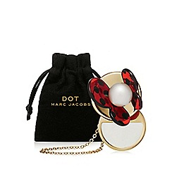 Marc Jacobs - Dot Solid Parfum Necklace