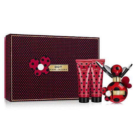 Marc Jacobs - Dot 50ml Eau de Parfum gift Set