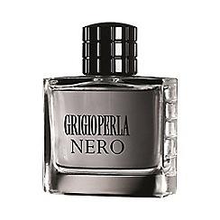 Grigio Perla Nero - Grigio Perla Nero Eau De Toilette 100ml