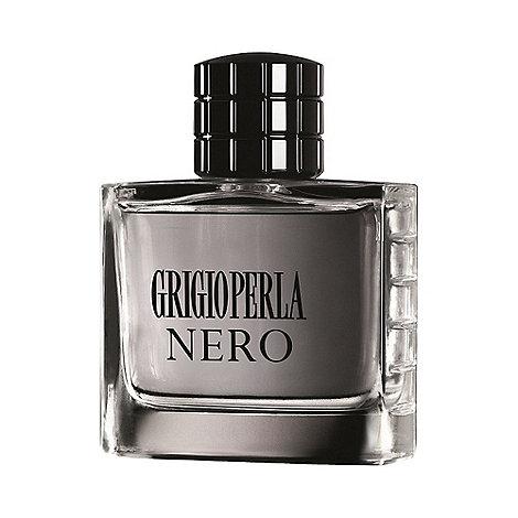 Grigio Perla Nero - Grigio Perla Nero Eau De Toilette 50ml
