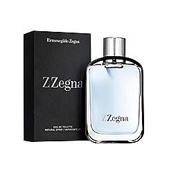 Zegna - Z Zegna Eau De Toilette 50ml