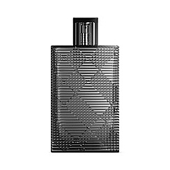 Burberry - 'Brit Rhythm For Him' eau de toilette