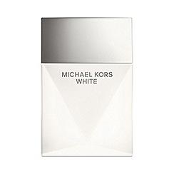 Michael Kors - White Eau de Parfum