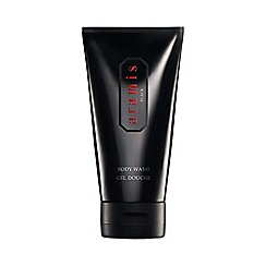 Aramis - Black Body Shampoo 150ml