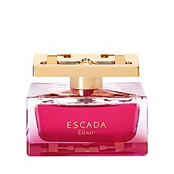 Escada - Especially Escada Elixir Eau de Parfum