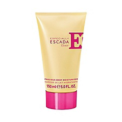 Escada - Especially Escada Elixir Body Lotion 150ml