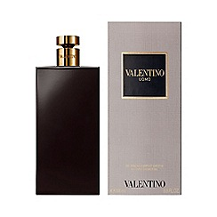 Valentino - Uomo Shower Gel 200ml
