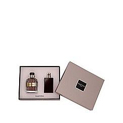 Valentino - 'Uomo' Eau de Toilette 50ml gift set