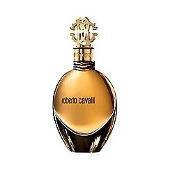 Roberto Cavalli - Roberto Cavalli Eau de Parfum