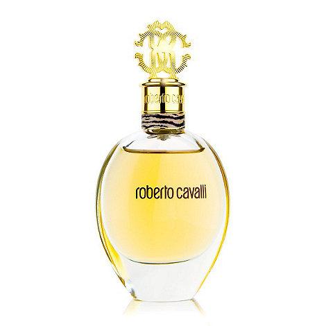 Roberto Cavalli - Eau de parfum