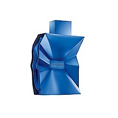 Marc Jacobs - Bang Bang 50ml Eau De Toilette