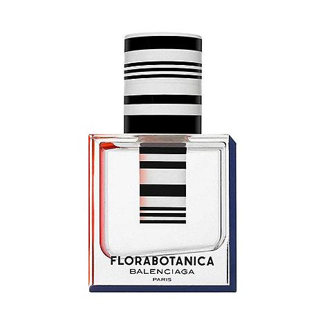 Balenciaga - +Florabotanica+ eau de parfum