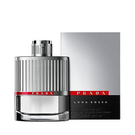perfume prada