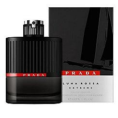 Prada - 'Luna Rossa' extreme eau de parfum