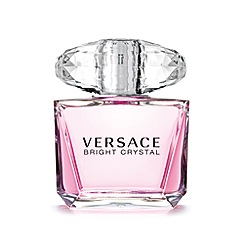 Versace - 'Bright Crystal' eau de toilette 200ml